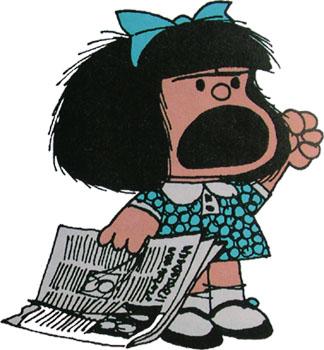 external image Mafalda_22.jpg
