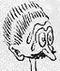 La historia del comic en Estados Unidos Apikerclerk
