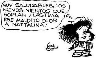 frase_mafalda_mini.jpg