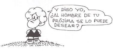 Amiga vecina y ex compantildeera de la secu conversacion por whatsss - 1 3