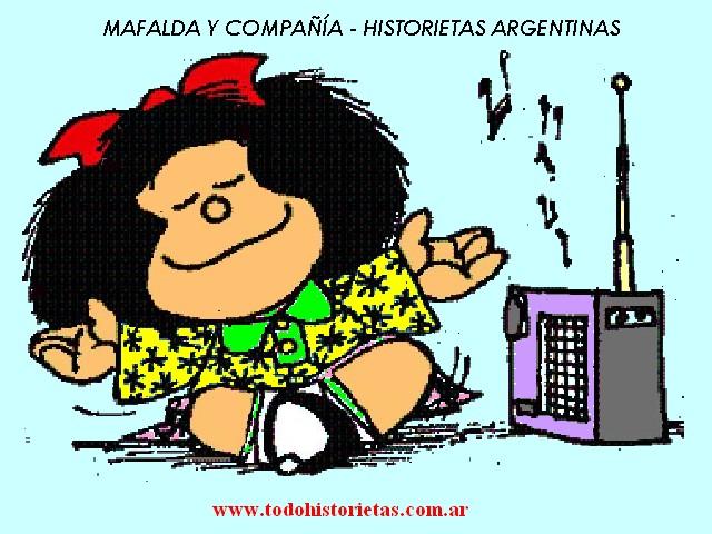 Corazon De San Valentin Para Colorear also Jimmy Neutron Birthaycake also Obraenelcorazon also Mafaldamusica likewise Imagen De Pina Kawaii. on dibujos de corazon es para colorear