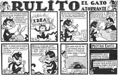 RULITO